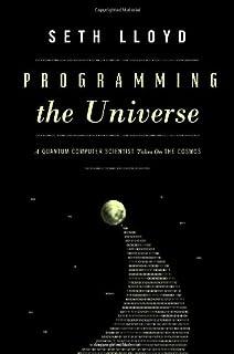 Pdf universe programming the