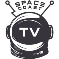 Space Coast TV