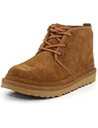 Kids' Neumel II Boot