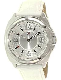 Zoey Womens Quartz Watch 1781335