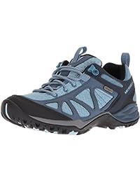 Women's Siren Sport Q2 Waterproof Hiking Boot