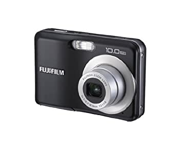 Driver for Fujifilm A150 Camera
