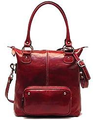 Baccelo Bag