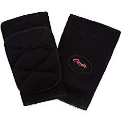Balatrax/™ Premium Turn Board with Velvet Carry Bag in Deluxe Gift Box Thicker 8mm Foam Padding