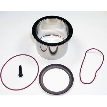 Porter Cable Anillo De Cylinder K