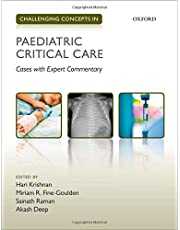 Challenging Concepts in Paediatric Critical Care: Cases with Expert Commentary