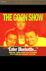 The Goon Show, Volume 2 Radio/TV Program