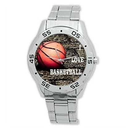 Amazon regalos baloncesto