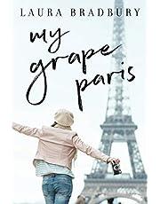 My Grape Paris