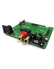 Waveblaster Módulo de interfaz MIDI - Tarjeta de sonido Wavetable DB50XG NEC XR385