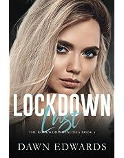 Lockdown Lust