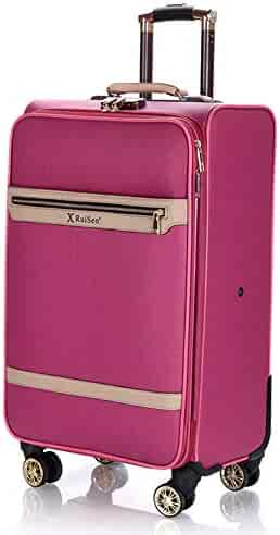 d9ed8dec2588 Shopping $100 to $200 - Pinks - Last 30 days - Carry-Ons - Luggage ...