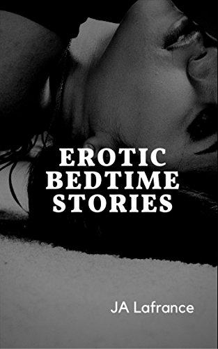 Erotic writting mf inc