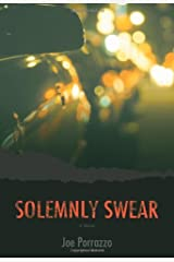Solemnly Swear Hardcover