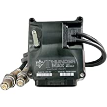 ThunderMax Auto Tune 309-460 for 2002-2007 Harley Touring Motorcycles with FREE PREMAP and DYNO COUPON!
