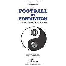 Football et formation