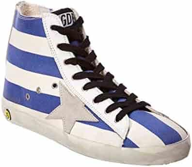 d033e8d2d8fd4 Shopping White - $100 to $200 - Fashion Sneakers - Shoes - Women ...