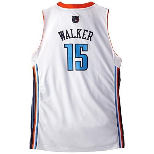 buy popular cec11 6b284 discount kemba walker youth jersey c29b2 3f636