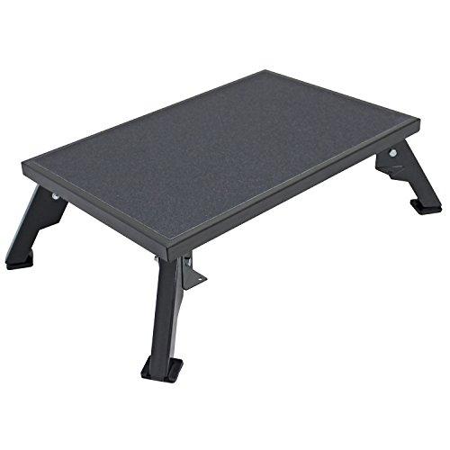 Quick Products JQ-S150 Platform