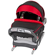 Baby Trend Inertia Infant Car Seat, Jester by Baby Trend