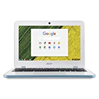 Acer Chromebook 11 CB311-7H-C5ED 11.6-inch Intel Celeron Laptop Deals
