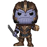 Funko POP! Games: Marvel Future Fight Sharon...