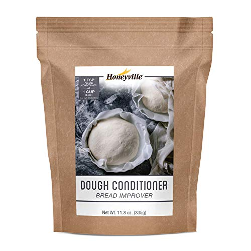 Honeyville Dough Conditioner All