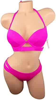 361edd732ee30 Shopping VS • MAC N' MORE or Barely Visible Swimwear - $200 & Above ...