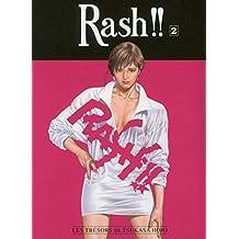 Rash !! - Nº 2