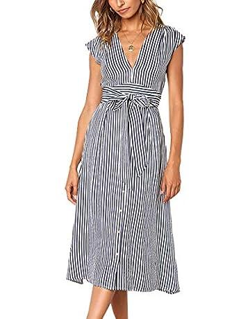5105f945e658c Dresses | Amazon.com