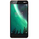 Nokia New launch :: Nokia phones of 2018 and 2019 | Deals Yogi