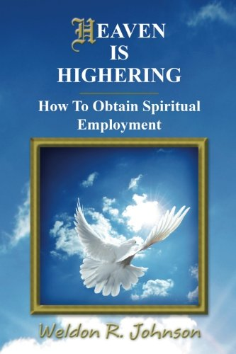 Highering