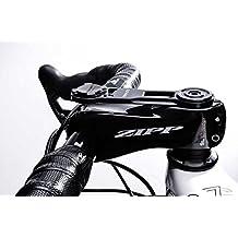 iPhone 6/6s PRO-LITE™ Bike Mount Kit