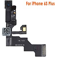 Johncase 5MP Front Facing Camera Module w/Proximity...