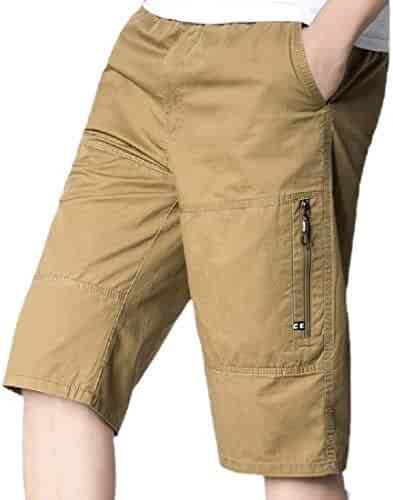 0fa6077e30 Shopping Yellows - Under $25 - Shorts - Clothing - Men - Clothing ...