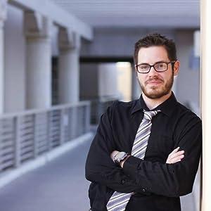 Stephen Ulibarri