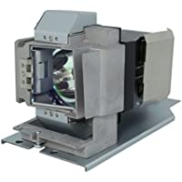 AuraBeam Professional Replacement Projector Lamp for BenQ EP5920 With Housing (Powered by Philips)
