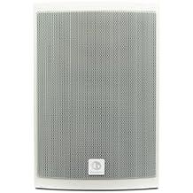 Boston Acoustics Voyager 60 White Outdoor Speakers