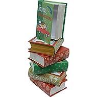 Amazon.com: Gift Boxes: Health & Household
