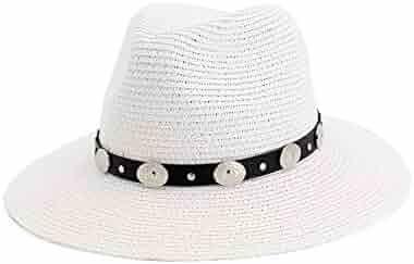 d6a056601 Shopping Last 30 days - Beige - Hats & Caps - Accessories - Men ...