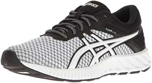 ASICS Women's Fuzex Lyte 2 Running Shoe