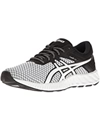 Women's Fuzex Lyte 2 Running Shoe