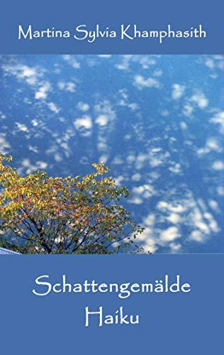 Haiku (German Edition)