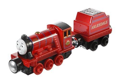 ventas en linea Thomas & Friends Take-n-Jugar Mike Mike Mike Engine  alta calidad general