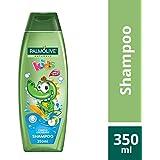 Shampoo Palmolive Naturals Kids Cabelo Cacheado 350ml, Palmolive, 350ml