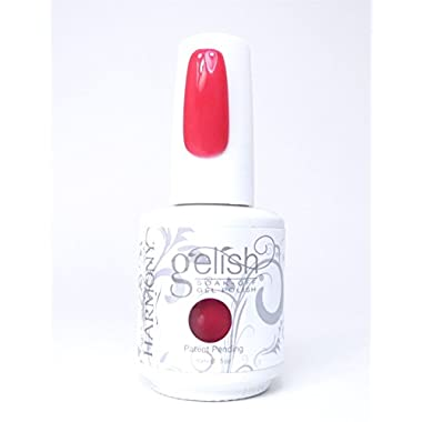 gelish a petal for your thoughts 463 2013