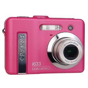 Polaroid i633
