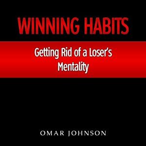 Winning Habits Audiobook
