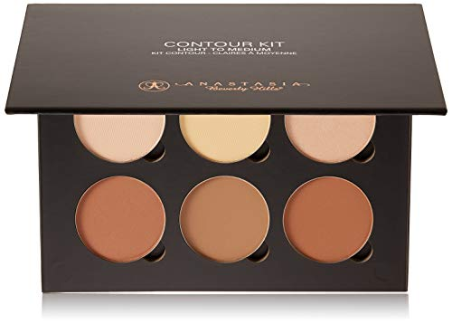 Anastasia Beverly Hills Contour Medium