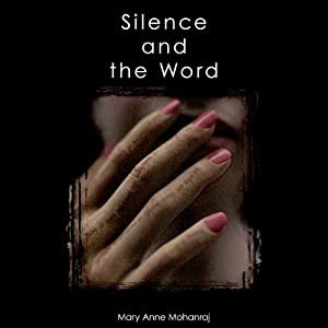 Silence and the Word Audiobook